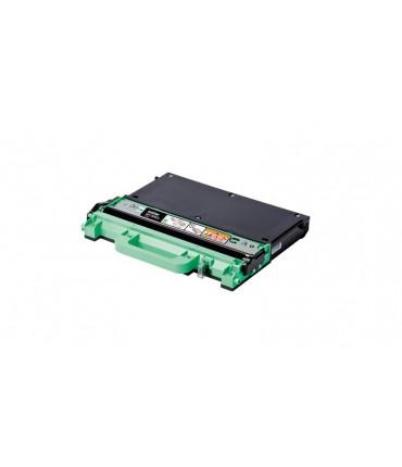 Récup Toner HL4140 4150 4570 DCP9055 9270 MFC9460 9465 9970