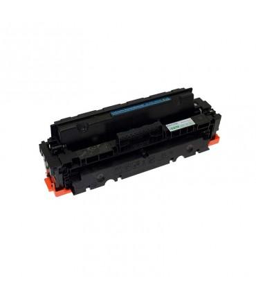 Toner compatible HP LJ Pro M452 M377 M477 noir grande capacité