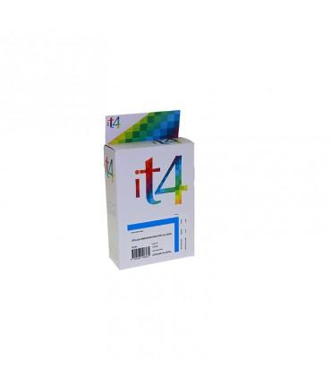 Cart compatible HP 953XL Officejet Pro 8210 8710 8720 8730 8740 cyan