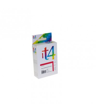 Cart compatible HP 953XL Officejet Pro 8210 8710 8720 8730 8740 mage