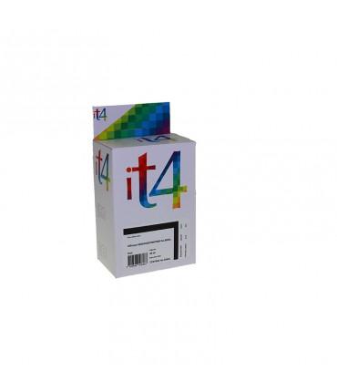 Cart compatible HP 953XL Officejet Pro 8210 8710 8720 8730 8740 noir
