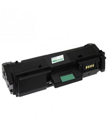 Toner compatible Samsung Xpress SL M2625 2825 2835 2675 2875