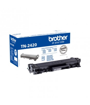 Toner L2510 L2530 L2550 L2310 2350 2370 2375 L2710 L2730 L2750