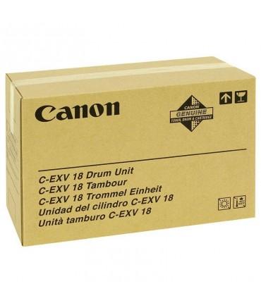 Tambour C-EXV18 IR 1018 1020 1022 1024