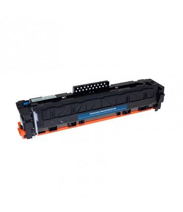 Toner compatible 410X LJPM 452 M377 M477 cyan grande capacité