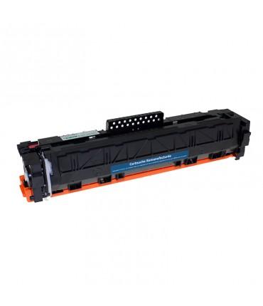 Toner compatible 410X LJPM 452 M377 M477 magenta grande capacité