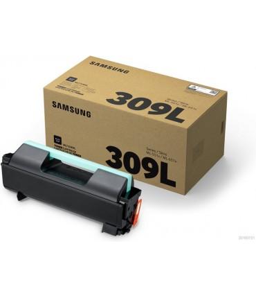 Toner MLT-D309L Samsung ML 5515 6515