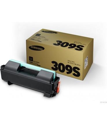Toner MLT-D309S Samsung ML 5515 6515