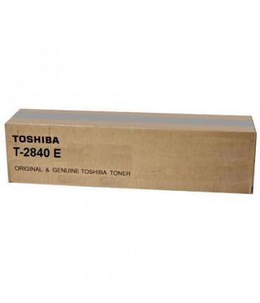 Toner T2840E e-Studio 203 233 283
