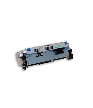 Unité de fusion compatible HP Laserjet 4300