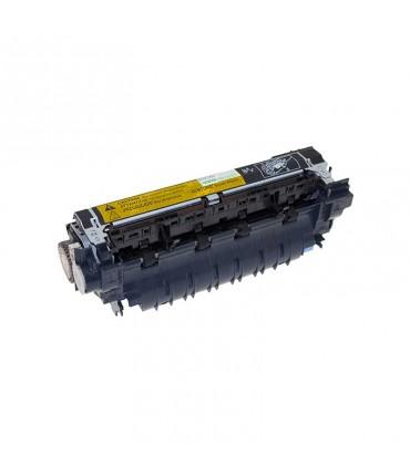 Unité de fusion compatible HP LJ P4014 P4015 P4515