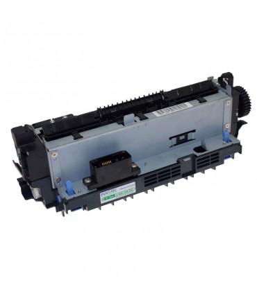 Unité de fusion HP LJE M601 M602 M603