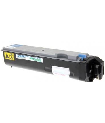 Toner compatible Kyocera FS C5015 noir