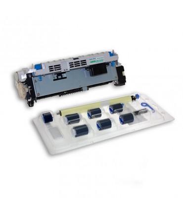 Kit de maintenance compatible HP LJ 4300