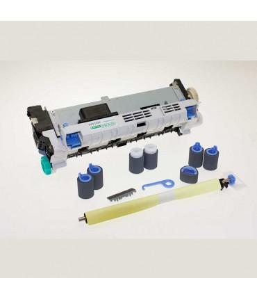 Kit de maintenance compatible HP LJ 4250 4350