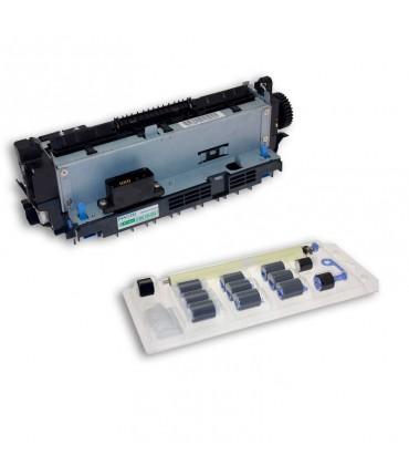 Kit de maintenance compatible HP LJ M601 M602 M603