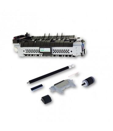 Kit de maintenance compatible HP LJ P3015
