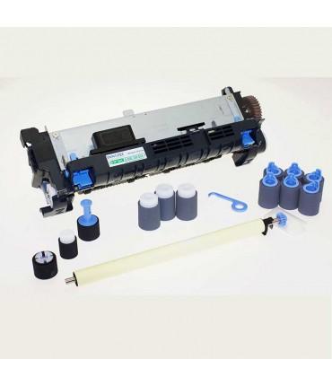 Kit de maintenance compatible HP LJ P4014 P4015 P4515