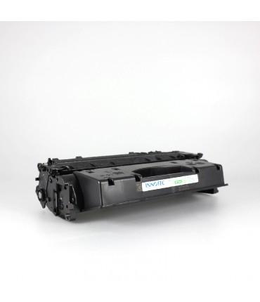 Toner compatible HP Laserjet P2055 grande capacité