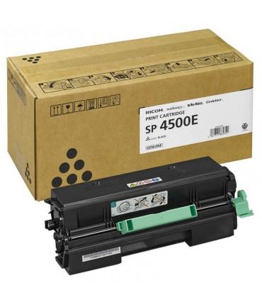 Toner SP4500E SP3600 SP3610