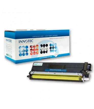Toner compatible Brother HL L8260 L8360 DCP L8410 MFC L8690 L8900 GC