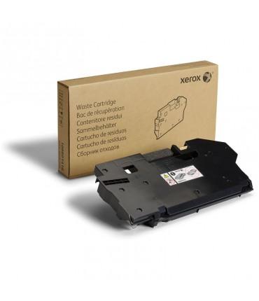 Collecteur de toner Phaser 6510 VsL C500 C505 C600 C605 WC 6515
