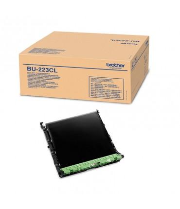 Transfert L3210 L3230 L3270 L3710 L3730 L3750 L3770 L3510 L3550