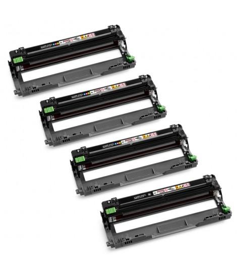 Tambour L3210 L3230 L3270 L3710 L3730 L3750 L3770 L3510 L3550