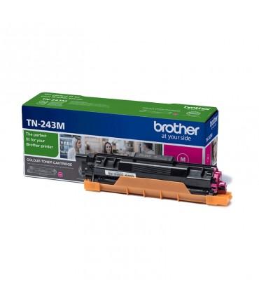 Toner L3210 L3230 L3270 L3710 L3730 L3750 L3770 L3510 L3550