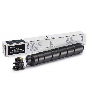 Toner TASKAlfa 5052ci 6052ci noir