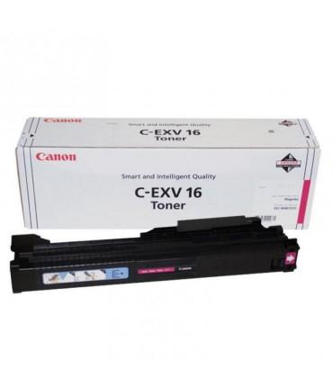 Toner C-EXV16 CLC 4040 5151 magenta