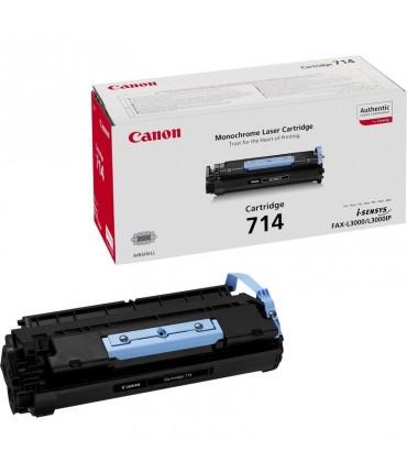 Toner 714 fax L3000