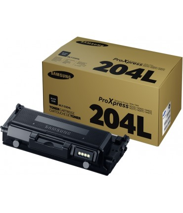 Toner MLTD204U SL M3825 M4025 M4075 très grande capacité