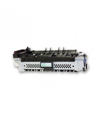 Unité de fusion HP LJ P3015