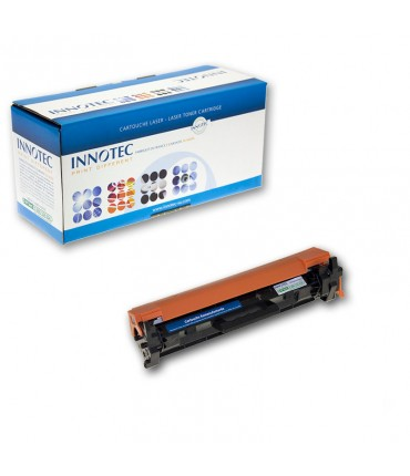 Toner compatible HP M102 M130