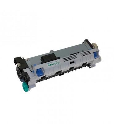 Unité de fusion compatible HP LJ 4250 4350