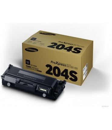 Toner MLTD204S ProXpress SL M3825 M4025 M4075
