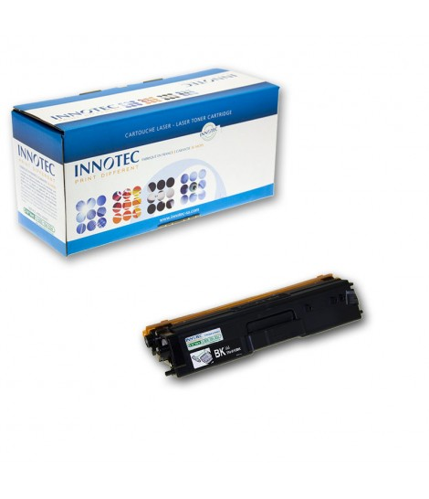 Toner compatible Brother HL L9310 MFC L9570 noir