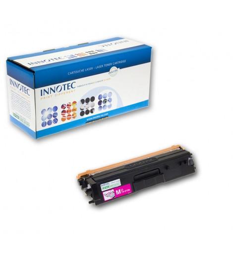 Toner compatible Brother HL L9310 MFC L9570 magenta