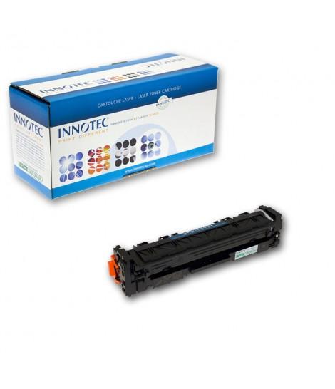 Toner 045H compatible Canon LBP 611 613 MFC 631 633 635 noir