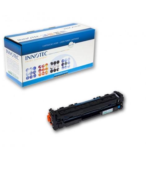 Toner 045H compatible Canon LBP 611 613 MFC 631 633 635 cyan