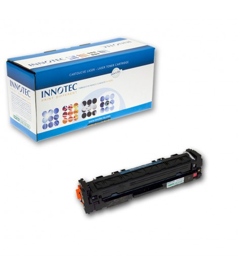 Toner 045H compatible Canon LBP 611 613 MFC 631 633 635 magenta