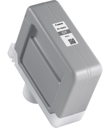 Recharge PFI1300GY iPF Pro 2000 4000 4000S 6000 6000S