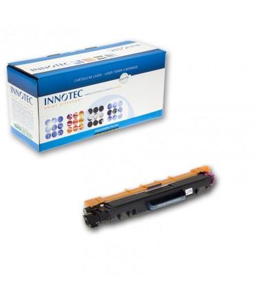 Compat Brother L3210 L3230 L3270 L3710 L3730 L3750 L3770 L3510 L3550
