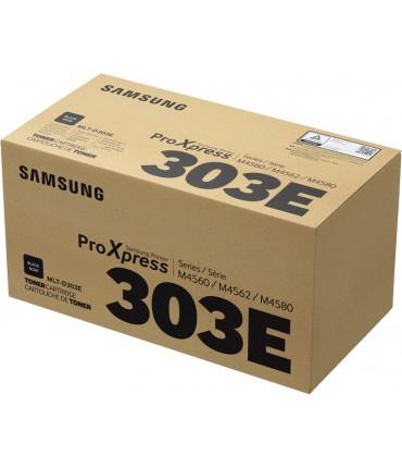 Toner MLT-D303E Samsung ProXpress SL-M4580 M4560