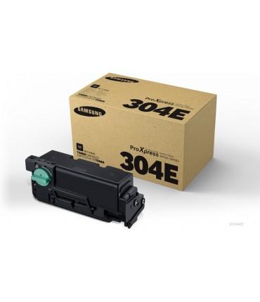Toner MLT-D304E Samsung ProXpress SL-M4530 M4583