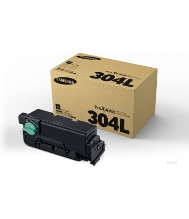Toner MLT-D304L Samsung ProXpress SL-M4530 M4580 M4583