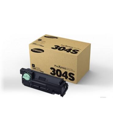 Toner MLT-D304S Samsung ProXpress SL-M4530 M4583