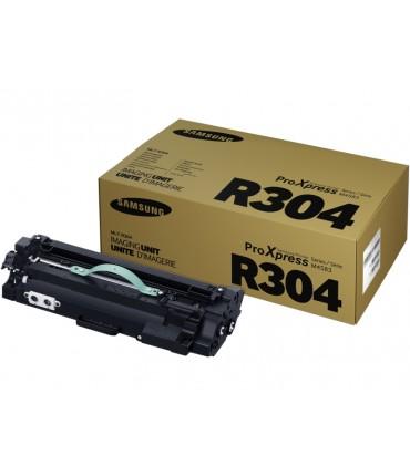 Tambour MLT-R304 Samsung ProXpress SL-M4530 M4580 M4583