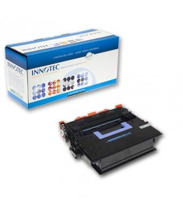 Toner compatible HP Laserjet Entreprise M608 M609 M631 M632